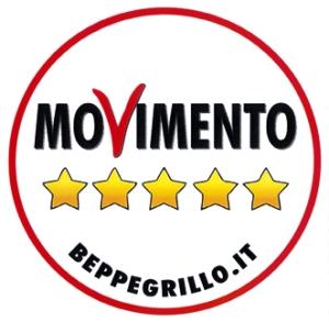 Logo_Movimento5Stelle