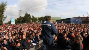 manifest Taranto