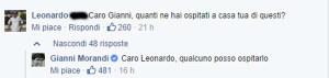 Povero Morandi