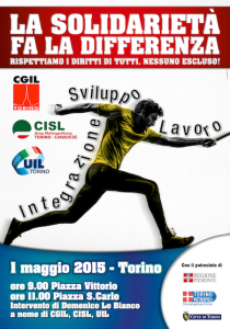 To-1mag2015