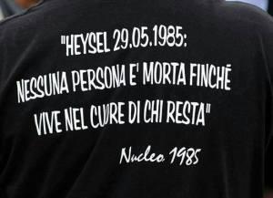 nucleo 1985