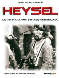 hysel Caremani