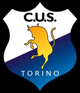 logo_cus_torino