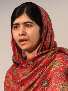 Malala_Yousafzai_at_Girl_Summit_2014
