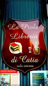 La-Piola-di-Catia
