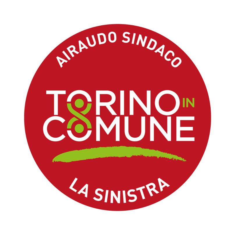 Torino in comune