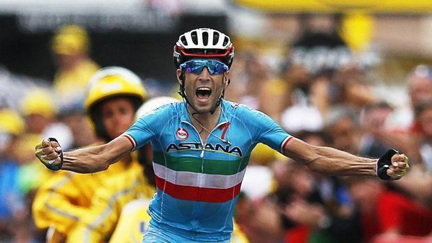 Vincenzo Nibali.jpg