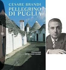 Cesare Brandi.jpg