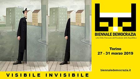 biennale-democrazia-2019